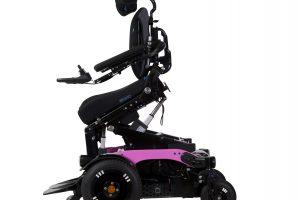 EVO3F Picomed Mobility