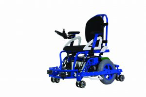Neatech Xtreme Picomed Mobility 2