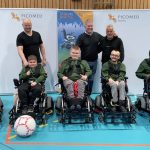 XTREME – sportstolen som skaper masse action